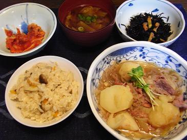 RIMG1108夕食