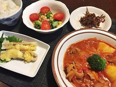 IMG_3479夕食