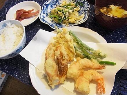 RIMG2429夕食