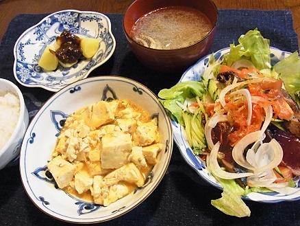RIMG11662夕食