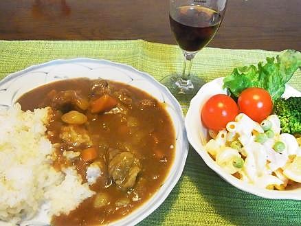 RIMG12846夕食