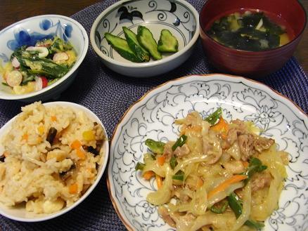 RIMG2380夕食