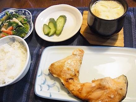 RIMG11708夕食