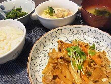 RIMG12810夕食