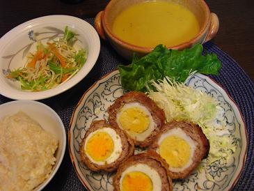 RIMG0959夕食