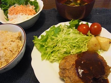 RIMG10530夕食
