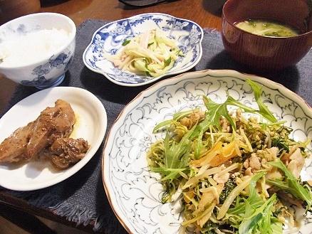 RIMG4378夕食