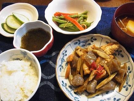 RIMG12332夕食