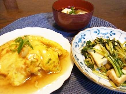RIMG12900夕食