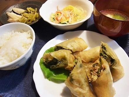RIMG4367夕食