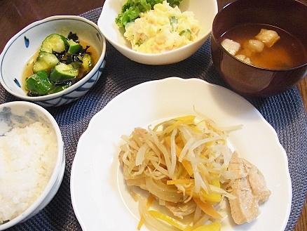 RIMG2853夕食