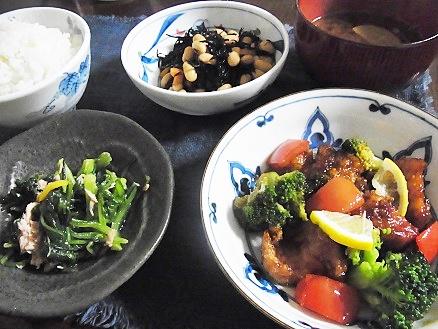 RIMG3920夕食