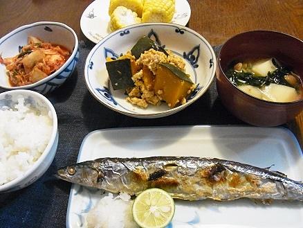 RIMG8848夕食