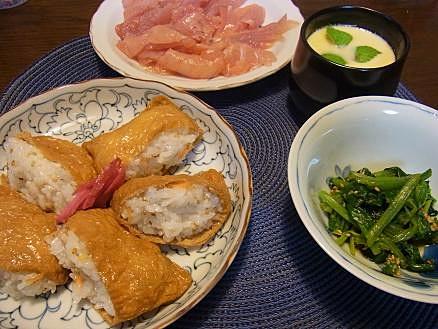 RIMG13102夕食