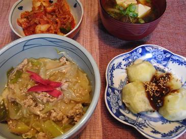 RIMG1076夕食