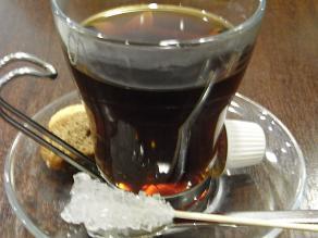 RIMG1431コーヒー