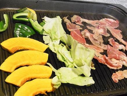 RIMG15512焼き肉