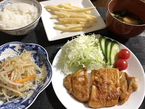 IMG_6595夕食