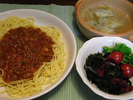 RIMG0635夕食