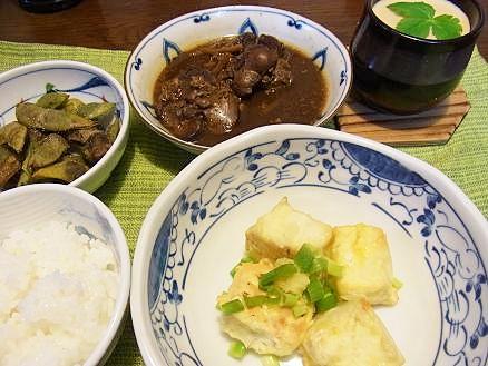 RIMG15065夕食