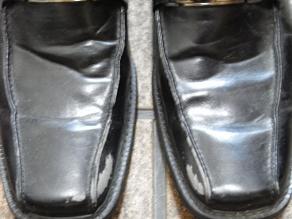 RIMG1606靴