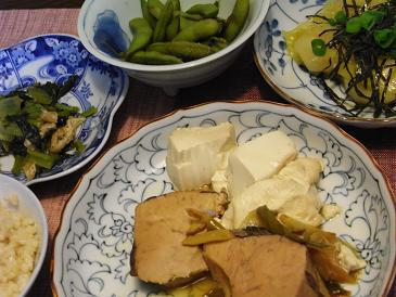RIMG1442夕食