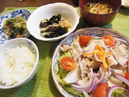 RIMG8277夕食