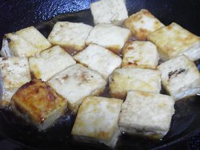 RIMG1878豆腐