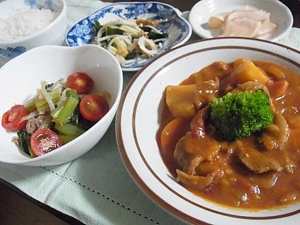 RIMG3497夕食