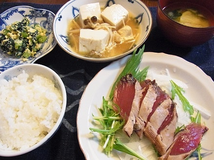 RIMG11448夕食