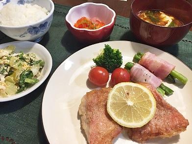 IMG_3086夕食