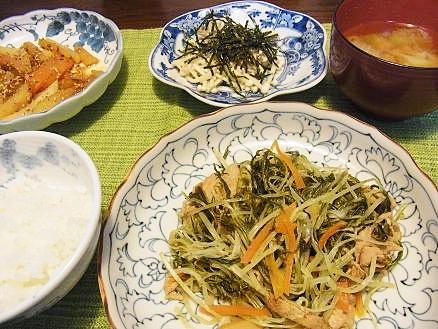 RIMG15635夕食
