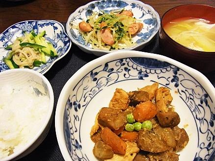 RIMG5419yuusyoku.jpg