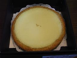 RIMG0701チーズケーキ