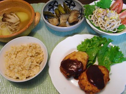 RIMG2773夕食