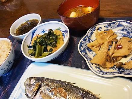 RIMG10470夕食