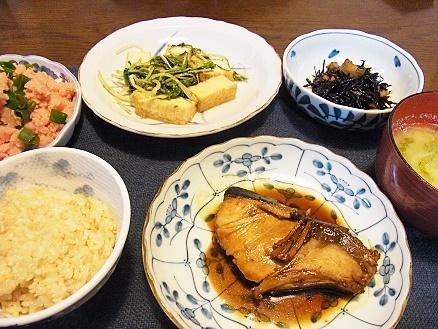 RIMG5949夕食