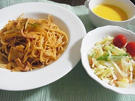 RIMG3314夕食