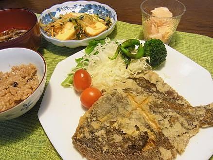 RIMG11489夕食