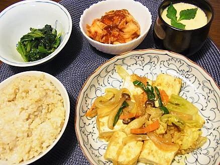 RIMG7456夕食