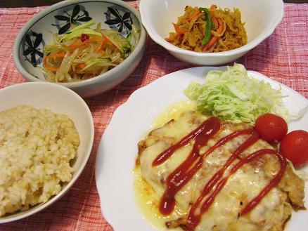RIMG3626夕食