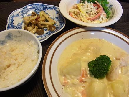 RIMG14750夕食