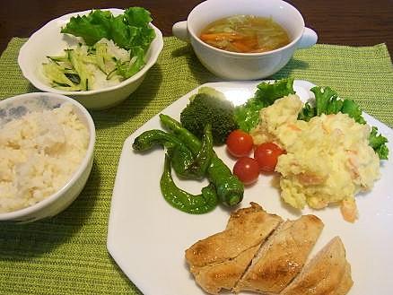 RIMG14463夕食