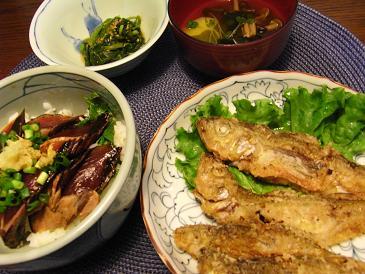 RIMG1534夕食