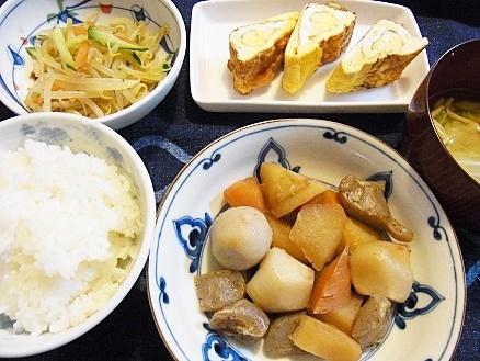 RIMG14002夕食