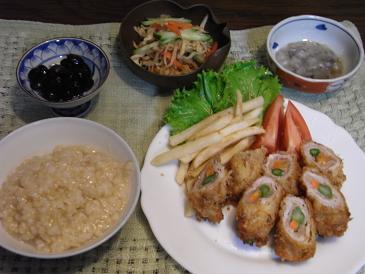 RIMG0091夕食