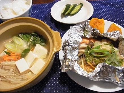 RIMG4479夕食