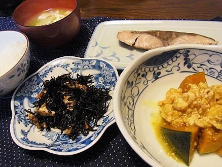 RIMG12318夕食