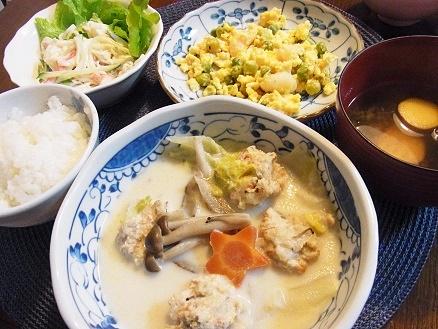 RIMG9532夕食