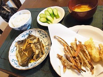 RIMG3683夕食